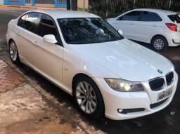 BMW 320i Top 2.0 Automático 2011/12