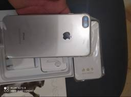 iPhone 7 Plus 32 GB