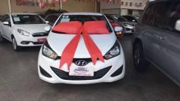 Hyundai HB20 2014 Completo Top