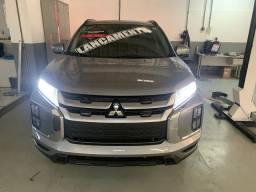 Mitsubishi Outlander Sport 2.0 HPE 2WD 21/22