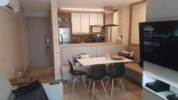 Apartamento para venda no Ed Marambaia tem 70 m2 com 3 quartos em Papicu - Fortaleza - CE