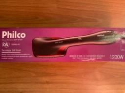 Escova Secadora Philco - soft brush