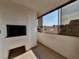Apartamento à venda com 1 dormitórios em Humaitá, Porto alegre cod:9924682