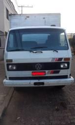 Vendo caminhão Volkswagen 790S