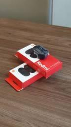 Air Dots 2 - Redmi Xiaomi