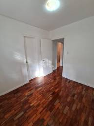 Apartamento à venda com 1 dormitórios em Santa cecília, Porto alegre cod:9926286