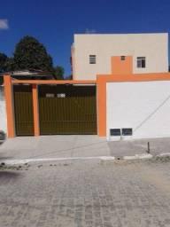 Aluguel de casas e apartamento em Días D'Ávila