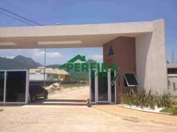 Apartamento à venda em Vargem pequena, Rio de janeiro cod:J808877