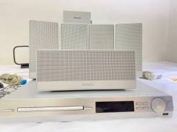 Home Theater System Philips HTS3152