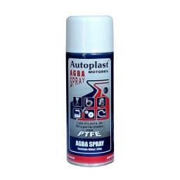 AGBA Spray