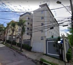 Belo Horizonte - Apartamento Padrão - Havaí