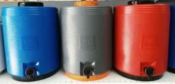 Recipiente térmico Termolar 12 litros