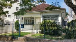 Casa à venda com 3 dormitórios em Centro, Santa maria cod:2581