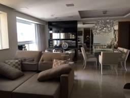 Título do anúncio: Apartamento para aluguel, 3 quartos, 1 suíte, 3 vagas, Santo Agostinho - Belo Horizonte/MG