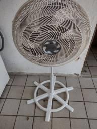Ventilador ventisol