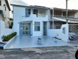 Aluguel Casa - Abraham Pazuello