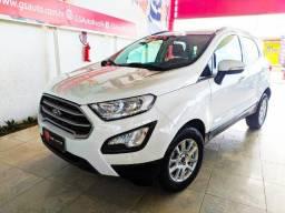 Ford EcoSport 1.5 Tivct SE 2019