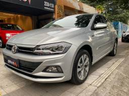 VW Polo 1.0 200 Tsi Highline 2018