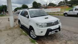 Oportunidade única Toyota Hilux SW4 2011 7 lugares