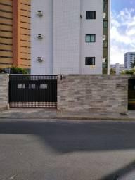Apartamento Nos Aflitos 2qts   1 suíte   Taxas inclusas e uma Excelente localização.