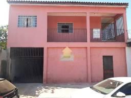 Sobrado com 4 dormitórios à venda, 96 m² por R$ 140.000,00 - Mapim - Várzea Grande/MT