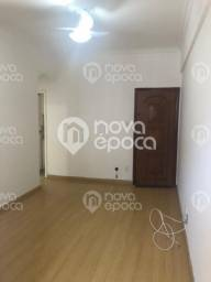 Apartamento à venda com 2 dormitórios em Copacabana, Rio de janeiro cod:CO2AP55902