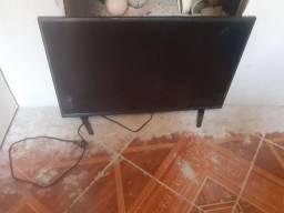 Tv mystic