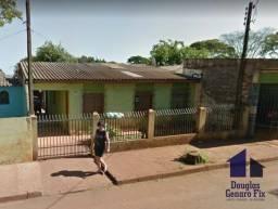 Casa com 2 quartos - Bairro Jardim Esperança III em Sarandi