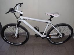 Bike Alfameq aro 26