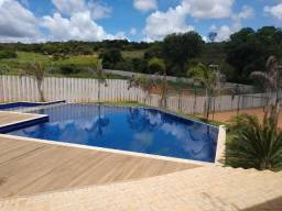 Lotes Planos em Condomínio de Luxo (Matozinhos MG) R$22.500,00 + parcelas MA72