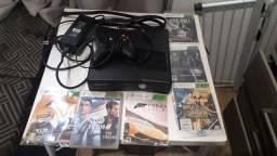 Xbox 360 3.0