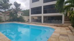 Casa no Gurupi Excelente Localização com 3 suítes Lazer Completo, Mobiliada (TR32884) H&T