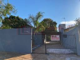 Título do anúncio: Casa Residencial com 3 quartos para alugar por R$ 900.00, 94.77 m2 - JARDIM SAO SILVESTRE