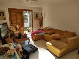 Casa à venda com 3 dormitórios em Centro, Canela cod:341605