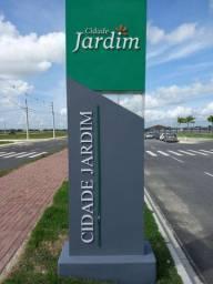 Oportunidade, lotes por R$ 63.140,00 no Cidade Jardim em 60X.