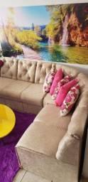 Sofas de fabrica