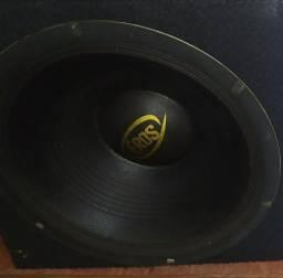 "Cone Eros 12"" 400rms"