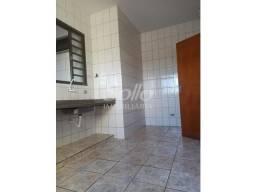 Título do anúncio: Apartamento para alugar com 3 dormitórios em Daniel fonseca, Uberlandia cod:14644