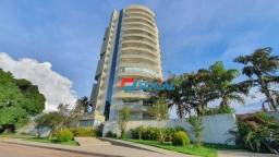 Apartamento com 4 dormitórios à venda, 218 m² por R$ 1.300.000,00 - São João Bosco - Porto