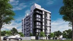 Apartamento residencial para venda, Água Verde, Curitiba - AP9783.