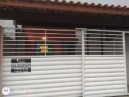 B1 = Casa Linear 02 Quartos Residencial Veredas Nada igual no Mercado Nascente 02 Vagas ,
