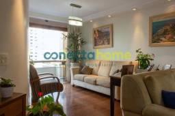 Apartamento Residencial à venda, Higienópolis, Piracicaba - .