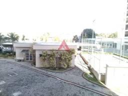 Título do anúncio: Apartamento à venda com 1 dormitórios em Centro, Jacareí cod:6517