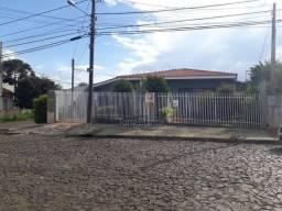 Casa com 3 dormitórios à venda, 120 m² por R$ 260.000,00 - Uvaranas - Ponta Grossa/PR
