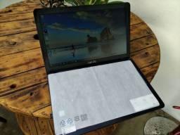 Notebook Asus X543UA - NOVO
