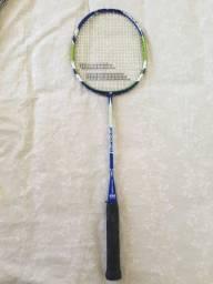 Raquete Babolat Badminton