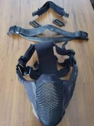 Título do anúncio: MEGA PROMOÇÃO!!! mascara de tela para proteção