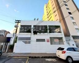Título do anúncio: Casa para aluguel, 2 quartos, 1 suíte, 1 vaga, São José - Aracaju/SE