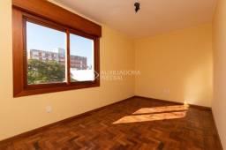 Apartamento para alugar com 3 dormitórios em Auxiliadora, Porto alegre cod:242871