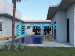 Título do anúncio: Casa de Campo em Porangaba